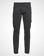 Gant Slim Desert Jeans Slim Jeans Svart GANT