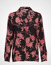 Sofie Schnoor Shirt Bluse Langermet Rød SOFIE SCHNOOR