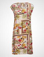 Cream Mariona Dress Kort Kjole Multi/mønstret CREAM