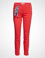 BRAX Shakira S Skinny Jeans Rød BRAX