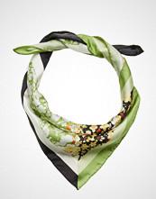 Stine Goya Tilda, 665 Silk Scarves Skjerf Multi/mønstret STINE GOYA