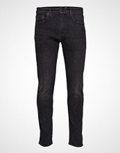 Levi's Made & Crafted Lmc 512 Lmc Crucible Slim Jeans Grå LEVI'S MADE & CRAFTED
