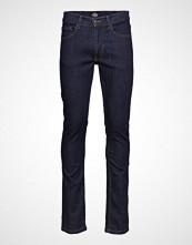 Dickies Rhode Island Slim Jeans Blå DICKIES