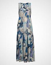 Twist & Tango Jennifer Dress Maxikjole Festkjole Multi/mønstret TWIST & TANGO