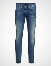 Lee Jeans Luke Slim Jeans Blå LEE JEANS