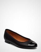 Billi Bi Shoes 8811 Ballerinasko Ballerinaer Svart BILLI BI