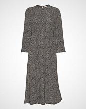 by Ti Mo Gardenia Midi Dress Maxikjole Festkjole Multi/mønstret BY TI MO