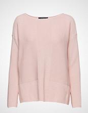 Esprit Collection Sweaters Strikkegenser Cardigan Rosa ESPRIT COLLECTION