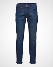 Levi's Made & Crafted Lmc 511 Lmc Marfa Slim Jeans Blå LEVI'S MADE & CRAFTED