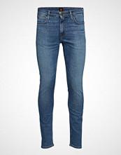 Lee Jeans Mal Slim Jeans Blå LEE JEANS