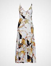 Gestuz Abelinegz Dress Hs19 Knelang Kjole Multi/mønstret GESTUZ