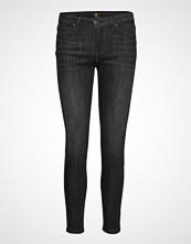 Lee Jeans Scarlett Skinny Jeans Svart LEE JEANS