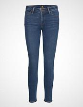 Lee Jeans Scarlett Skinny Jeans Blå LEE JEANS