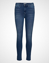 Tommy Hilfiger Como Skinny Rw A Di Skinny Jeans TOMMY HILFIGER