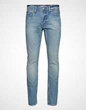 Calvin Klein Ckj 026: Slim Slim Jeans Blå CALVIN KLEIN JEANS