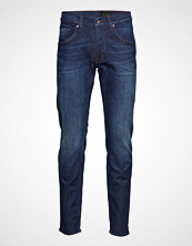 Tiger of Sweden Jeans Iggy... Slim Jeans Blå TIGER OF SWEDEN JEANS