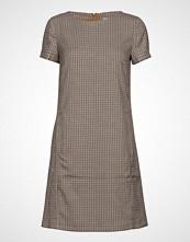 Esprit Casual Dresses Woven Kort Kjole Multi/mønstret ESPRIT CASUAL