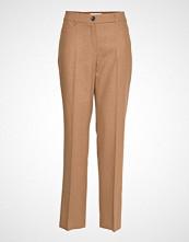 Gerry Weber Edition Leisure Trousers Lon Bukser Med Rette Ben GERRY WEBER EDITION