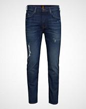 Lee Jeans Austin Slim Jeans Blå LEE JEANS