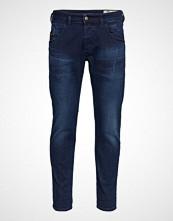 Diesel Men D-Bazer Slim Jeans Blå DIESEL MEN