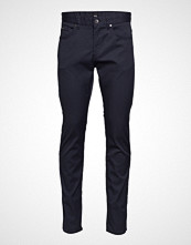BOSS Business Wear Delaware3-1-20 Slim Jeans Blå BOSS BUSINESS WEAR