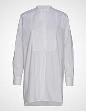 Hope Laze Shirt Langermet Skjorte Hvit HOPE