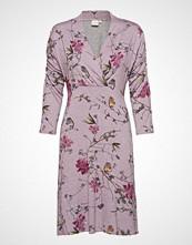 Cream Zagil Dress Knelang Kjole Rosa CREAM