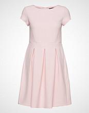 Sand 3596 - Norma Dress Kort Kjole Rosa SAND