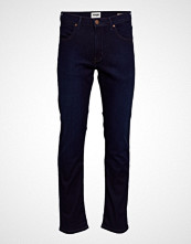 Wrangler Arizona Slim Jeans Blå WRANGLER