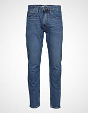 Tommy Jeans Modern Tapered Tj 1988 Tjsvm Slim Jeans Blå TOMMY JEANS