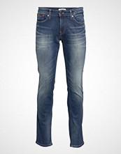 Tommy Jeans Slim Scanton Rdwk, 1 Slim Jeans Blå TOMMY JEANS