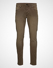 Neuw Lou Slim Slim Jeans Beige NEUW