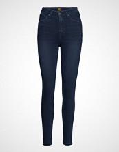 Lee Jeans Ivy Skinny Jeans Blå LEE JEANS