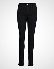 Filippa K Lola Super Stretch Jeans Skinny Jeans Svart FILIPPA K