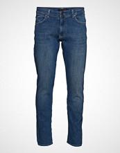 Just Junkies Jeff Element Blue Slim Jeans Blå JUST JUNKIES