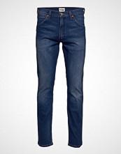 Wrangler 11mwz Slim Jeans Blå WRANGLER