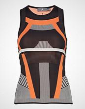 Adidas by Stella McCartney Run Pk Tank T-shirts & Tops Sleeveless Multi/mønstret ADIDAS BY STELLA MCCARTNEY
