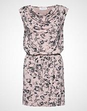 Rosemunde Dress Ss Kort Kjole Multi/mønstret ROSEMUNDE