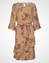 Sofie Schnoor Dress Knelang Kjole SOFIE SCHNOOR