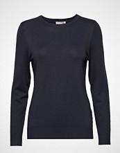 Fransa Zubasic 105 Pullover Strikket Genser Blå FRANSA