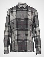 Barbour Barbour Bredon Shirt Langermet Skjorte Multi/mønstret BARBOUR