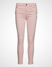Soyaconcept Sc-Jinx Patrizia Skinny Jeans Rosa SOYACONCEPT