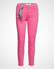 BRAX Shakira S Skinny Jeans Rosa BRAX
