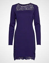 Marciano by GUESS Mauve Dress Kort Kjole Lilla MARCIANO BY GUESS