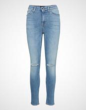Tiger of Sweden Jeans Shelly Skinny Jeans Blå TIGER OF SWEDEN JEANS