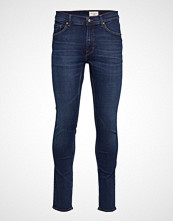 Tiger of Sweden Jeans Evolve Slim Jeans Blå TIGER OF SWEDEN JEANS