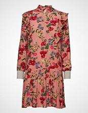 Sofie Schnoor Dress Kort Kjole Rosa SOFIE SCHNOOR