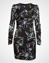 Marciano by GUESS Lunar Blooms Dress Kort Kjole Blå MARCIANO BY GUESS
