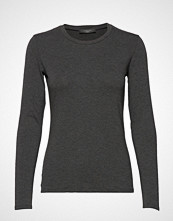 Weekend Max Mara Multih T-shirts & Tops Long-sleeved Grå WEEKEND MAX MARA