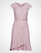 Gerry Weber Dress Woven Fabric Kort Kjole Rosa GERRY WEBER